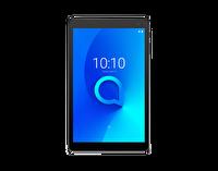 "Alcatel 1T 10"" Premium Siyah Tablet (Kılıfsız)"