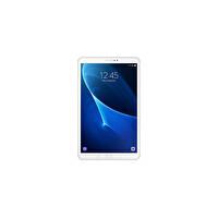 """Samsung Galaxy Tab A SM-T580 16GB 10.1"""" Beyaz Wifi Tablet"""
