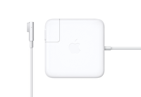 "Apple MC461TU/A 60W Magsafe Macbook Ve 13"" Macbook Pro Uyumlu Güç Adaptörü"