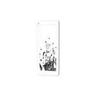 "Hometech HT 7R SE 8GB 7"" Beyaz Wifi Tablet"