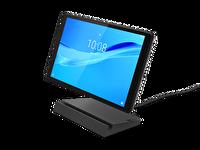 Lenovo Smart Tab M8 TB-8505FS ZA5C0062TR 2 GB 32 GB 8'' Iron Grey Tablet