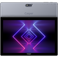 Casper VIA.S30 Tablet