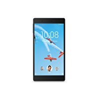 "LENOVO TAB 7 ESSENTIAL WHITE  7"" 1GB/8GB/WIFI TABLET ( OUTLET )"
