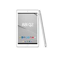 """Reeder A8İ Q2 8"""" 16GB Beyaz Wi-Fi Tablet"""