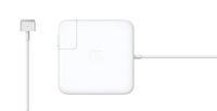 """Apple MD565TU/A 60W Magsafe 2  13"""" Retina Ekranlı Macbook Pro Uyumlu Güç Adaptörü"""