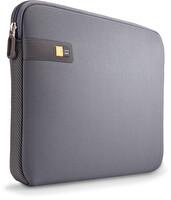 """Case Logic 13.3"""" NeoPren-Gri Notebook/Macbook Kılıfı"""