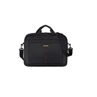"Samsonite CM5-09-003 15.6"" Guard It 2.0 Siyah Notebook Çantası"