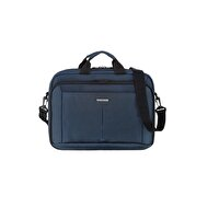 "SAMSONITE CM5-01-003 15.6"" GUARD IT 2.0 NOTEBOOK ÇANTASI MAVİ"
