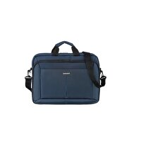 "Samsonite CM5-01-004 17.3"" Guard It 2.0 Mavi Notebook Çantası"