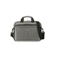 "Samsonite CM5-08-004 17.3"" Guard It 2.0 Gri Notebook Çantası"