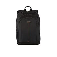 "Samsonite CM5-09-005 14.1"" Guard It 2.0 Siyah Notebook Sırt Çantası"