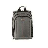 "SAMSONITE CM5-08-005 14.1"" GUARD IT 2.0 NOTEBOOK SIRT ÇANTASI GRİ"