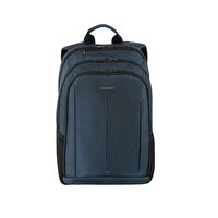 "Samsonite CM5-01-006 15.6"" Guard It 2.0 Mavi Notebook Sırt Çantası"