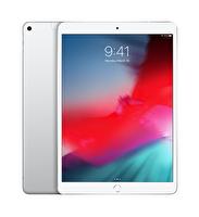 APPLE MV0P2TU/A 10.5-inch iPadAir Wi-Fi + Cellular 256GB - Silver