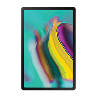 Samsung Galaxy Tab S5e 10.5 SM-T720 Gold Tablet