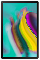 Samsung Galaxy Tab S5e 10.5 SM-T720 Silver Tablet
