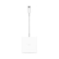 Xiaomi Çok Fonksiyonlu USB Type-C/HDMI Kablo