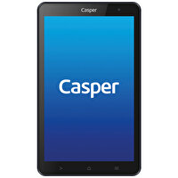 "Casper S38-M 8"" 1.3GHz 2GB 16GB Wi-Fi Tablet"