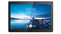 "Lenovo ZA4G0072TR Tab M10 2Ghz 2GB/32GB Qualcomm Snapdragon429 10.1"" Tablet"