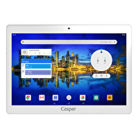 "Casper S20-S 10"" Tablet"