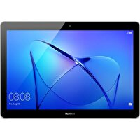 "Huawei T3 10"" 32 GB Space Grey Tablet"