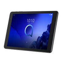 Alcatel 3T 10 4G 8088X Tablet