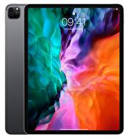 AppIe  İPad Pro MXAX2TU/A Wifi 1TB 12,9 inç Space Grey Tablet