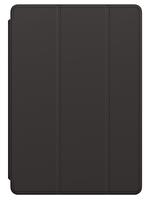 "Apple Smart Cover MX4U2ZM/A iPad 7. Nesil, iPadAir 3. Nesil Ve 10.5"" iPad ProUyumlu Tablet KılıfıSiyah"
