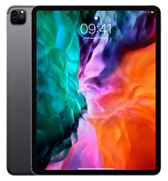 "Apple İPad Pro MXF92TU/A Wifi Cell 1TB 12.9"" Space Grey Tablet"