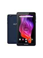 Hometech Alfa 7LM Tablet PC