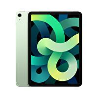"Apple iPad Air 64GB 10.9"" Yeşil Tablet - MYH02TU/A"