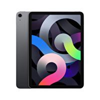 """Apple iPad Air 256GB 10.9"""" Space Grey WiFi Tablet - MYFT2TU/A"""