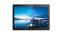 "Lenovo Tab M10 Qualcomm Snapdragon 429 2.0GHz/2GB/32GB/BT/HD/AND.PIE/ 10.1""/4G LTE/  Tablet"
