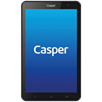 "Casper S38 Plus 8"" 3GB 32GB Tablet"