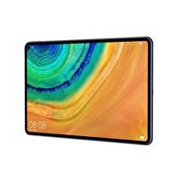 Huawei MatepadPro 128 GB 10.8 inç Tablet