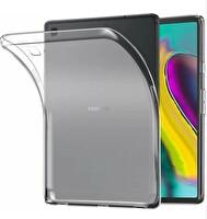 "Preo My Case Samsung Galaxy TAB A 10.1"" T510 T515 Tablet Kılıfı Şeffaf"