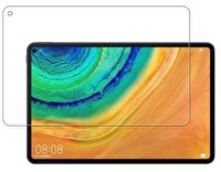 "Preo My Case Huawei MatePad T10 10,4"" Tablet Kılıfı Şeffaf"