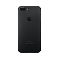 Apple iPhone 7 Plus 32 GB Black Akıllı Telefon