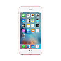 Apple iPhone 6S Plus 32 GB Akıllı Telefon (Rose Gold)