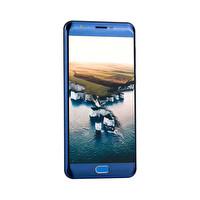 Reeder P12 Curve Mavi 4GB / 64GB Çift Sim Akıllı Telefon