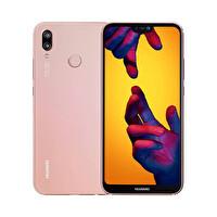 Huawei P20 Lite 64GB Pembe Akıllı Telefon