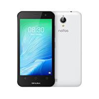 TP-Link Neffos Y5L 8GB Beyaz Akıllı Telefon