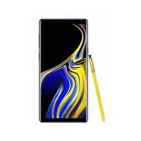 Samsung Galaxy Note 9 N960F Mavi Akıllı Telefon