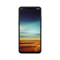 CASPER VIA A3 KURŞUN GRİ 64GB AKILLI TELEFON ( OUTLET )