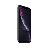 IPHONE XR 64GB BLACK AKILLI TELEFON
