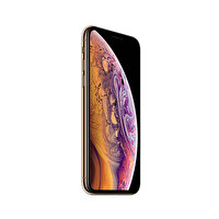 Apple iPhone XS 512GB Gold Akıllı Telefon