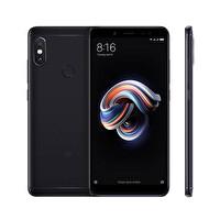 Xiaomi Redmi Note 5 32GB Siyah Akıllı Telefon