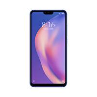 Xiaomi Mi 8 Lite 64 GB Mavi Akıllı Telefon