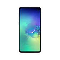 Samsung Galaxy S10E G970F 128GB Yeşil Akıllı Telefon