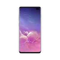 Samsung Galaxy S10+ G975F 128GB Siyah Akıllı Telefon